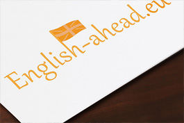 English-ahead